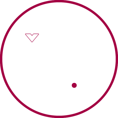 Technology that ensures quality